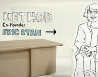 "Microsoft ""Eric Ryan"" :60"