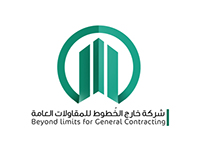 BEYOND LIMITS FOR GENERAL CONTRACTING