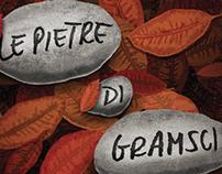 Le Pietre di Gramsci