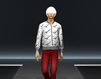 L2 Fashion