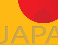 Love 4 Japan