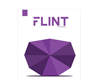 Flint Art & Design Magazine