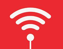 """""""Scrittori in Web"""" - Telecom Italia"""