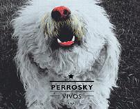 Vivos / Perrosky