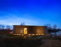 A11 | Cottage