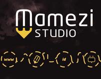 Mamezi (v2)