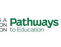 Pathways Canada Design Labs