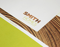 Smith Homes