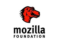 Mozilla Foundation Hive Learning Network