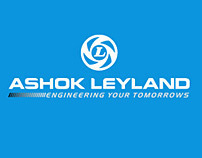 Ashok Leyland Engines