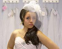 Dearborn Tux and Dress shop promo