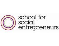 School for Social Entrepreneurs SIF Program
