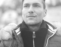 Sebastian Kempin [Imagefilm]