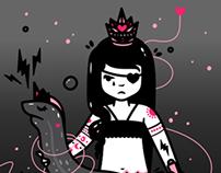 La Sirena ♥