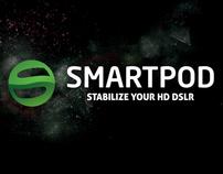 Smartpod