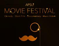 APSU Film Festival