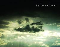 Daimonion - Renesancia (cover)