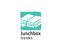 Lunchbox Books