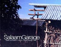SalaamGarage