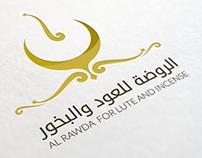 Al RAWDA Logo