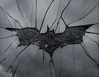 Oldies But Goodies (Dark Knight Rises & Spider-Man 3)