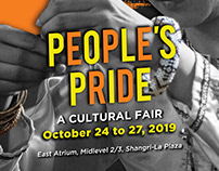 GREAT Women: People's Pride Project