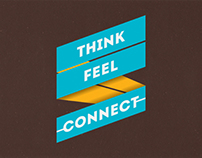Think Feel Connect