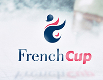 French Cup