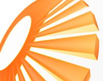 Svitla Systems Logotype Illustration