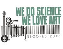Necofest 2013