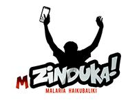 Malaria No More Tanzania