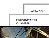 Business card/Cartâo/Tarjeta Comercial