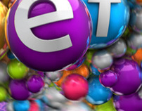 TET 2011 Rebrand