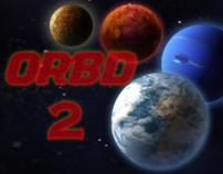 ORBD 2 (2011)