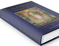 Libro Monasterio de Loja