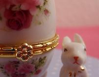 De Conejos