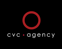 CVC Communications
