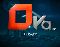 oya tv logo