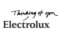 Electrolux- Banner