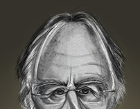 .. Great Michael Haneke ..