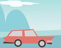 Valore Toyota & Valore sicuro Hybrid