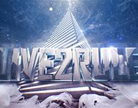 Live2Rule