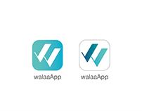 Walla Insurance App