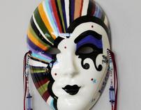Muny Mask