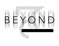 BEYOND Exhibition