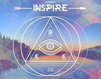 Daydreamin': Inspire the Future