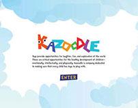 Kazoodle