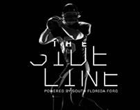 SFF Sideline Club