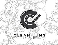 Clean Lung Campaign