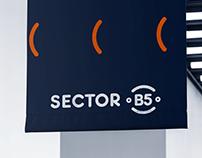 Sector B5